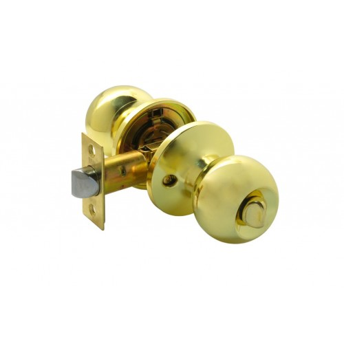 Bussare 67-03 GOLD