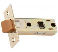Bussare L6-45 PLAST GOLD
