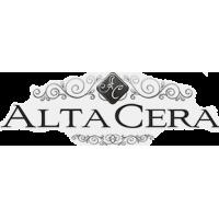 Керамическая плитка Altacera