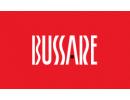 Бусар