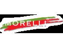 Морелли