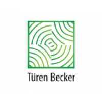 Межкомнатные двери Тюрен Беккер