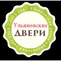 Межкомнатные двери Ульяновские двери