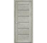LOFT 1 бетон светло-серый