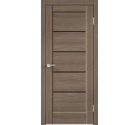 Межкомнатная дверь Веллдорис Premier 1 Ильм Европейский