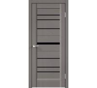 Межкомнатная дверь Веллдорис Premier 20 Софт Тач Ясень Грей