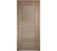Межкомнатная дверь Веллдорис Unica 1 Бруно 600x2000