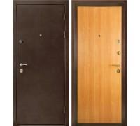 Входная дверь Аргус 3