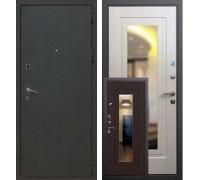 Входная дверь Аргус Респект