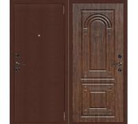 Входная дверь Атлант 3