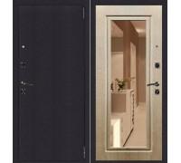 Входная дверь Атлант Зеркало
