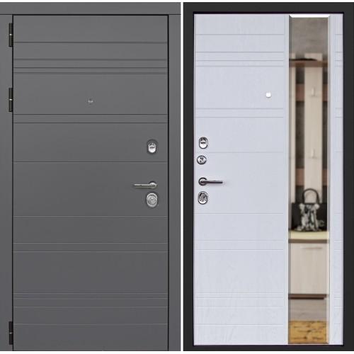 Входная дверь Дверной континент Новелло