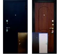 Входная дверь Гарда С1