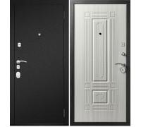 Входная дверь Гарда С11