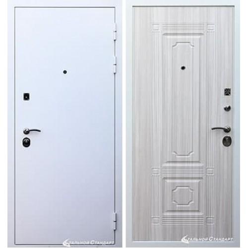 Входная дверь Гарда S12