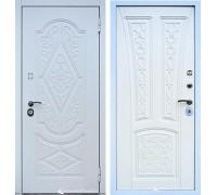 Входная дверь Гарда С13