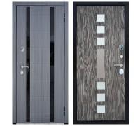 Входная дверь Гарда S14