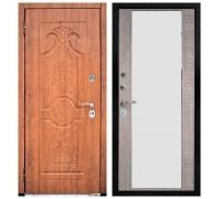 Входная дверь Гарда С15