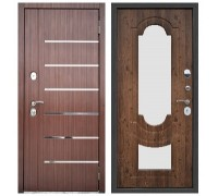 Входная дверь Гарда S16