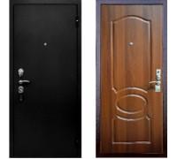 Входная дверь Гарда S2