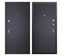 Входная дверь Гарда S3