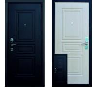 Входная дверь Гарда С4