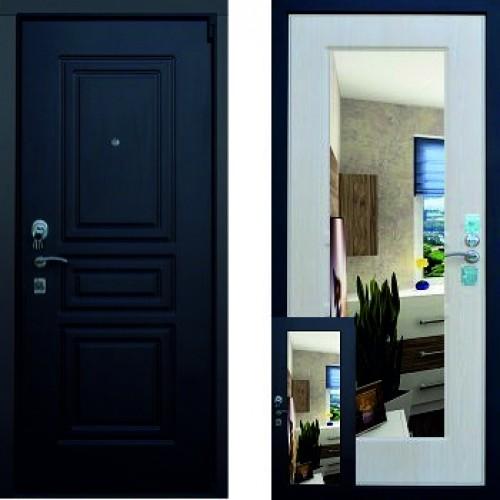 Входная дверь Гарда S5