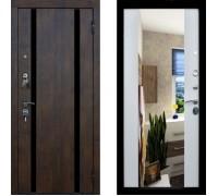 Входная дверь Гарда S6