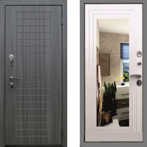 Входная дверь Гарда S7 с Зеркалом