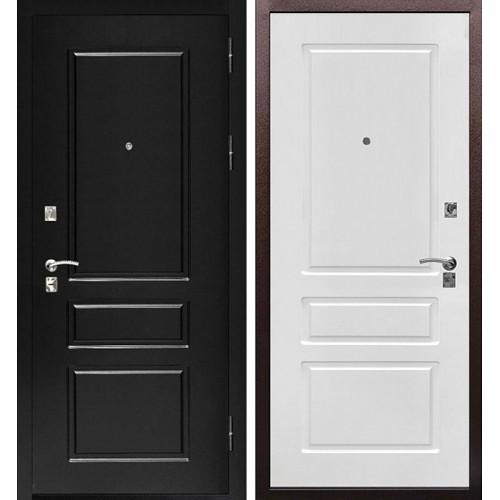 Входная дверь Кондор Честер