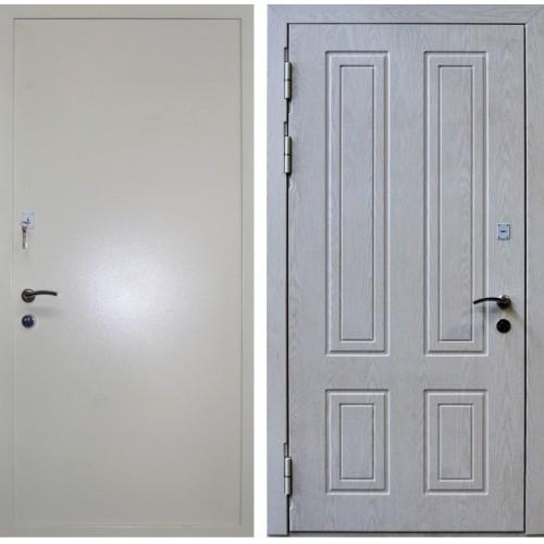 Входная дверь Кондор Х5 вторая входная