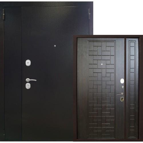 Входная дверь ЦСД Дуэт