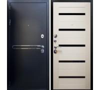 Входная дверь Логика Гранд 100 Царга
