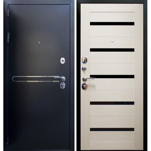 Входная дверь ЦСД Гранд 100 Царга
