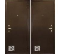 Входная дверь Райтвер К-9