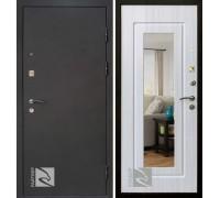 Входная дверь Райтвер Престиж Лайф Белый дуб