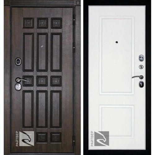 Входная дверь Райтвер Спарта