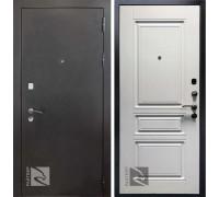 Входная дверь Райтвер Стронг 100 Авори