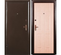 Входная дверь Промет Сити 2 Орион