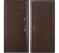 Входная дверь Промет Практик