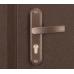 Входная дверь Промет Профи DL
