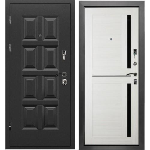 Входная дверь Промет Соломон Элегия