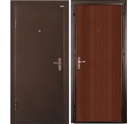 Входная дверь Промет Спец