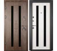 Входная дверь Промет Верона