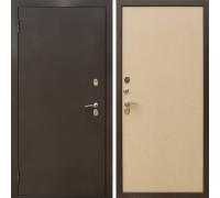 Входная дверь Выбор Термодверь