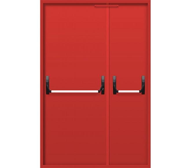 Купить специальные двери